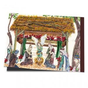 /1289-2275-thickbox/karneval-der-kulturen.jpg