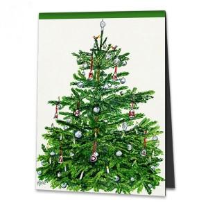 /102-204-thickbox/christbaum.jpg