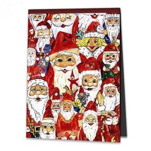 /106-205-thickbox/nica-und-die-weihnachtsmaenner.jpg