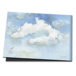 /108-169-thickbox/himmlische-wolke.jpg