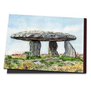 /114-176-thickbox/lanyo-quoit-megalithenkultur-der-steinzeitmenschen.jpg