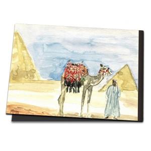 /138-254-thickbox/bei-den-pyramiden.jpg